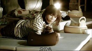 58天 (58days) japanese sexy slave movie