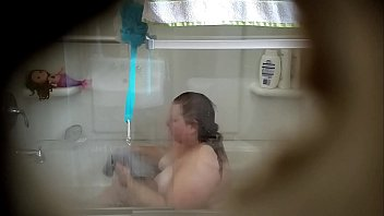 chrissy&#039_s bath/shower show 3-23-18