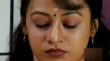 tamil serial actress odambu view ommala ennama irukka mundahd