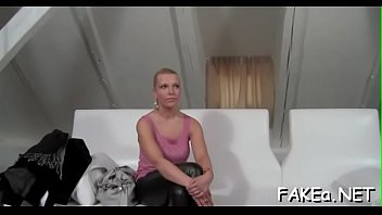 enchanting pussy offering from playgirl