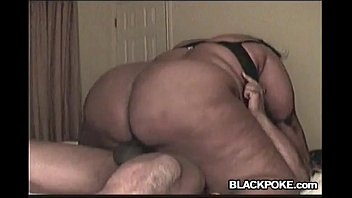 compilation of black bbw getting fucked.