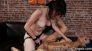 burning angel 2 (32)