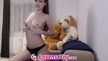 precious woman | live in lovensetoy.com | online.
