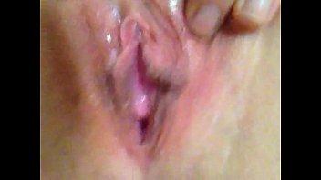my big wet pussy lips