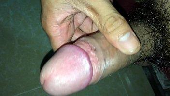 hard khmer big cock