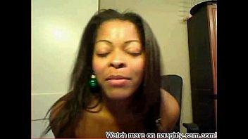 ebony mature webcam: more on naughty-cam.com