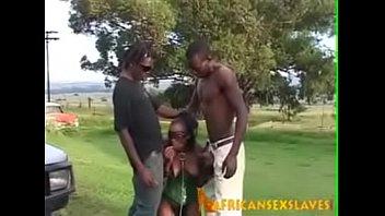 black sexxy african orgy big ass