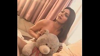 sherlyn chopra on instagram