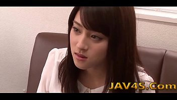 jav4s.com mai is a man and.