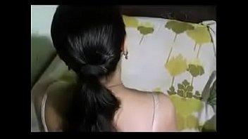 bangladeshi n.ganj muslim aunty real porn movies produces.