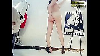 webcam dancing and cum part 1 more at mypornstation