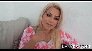 naked latina pics