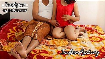 hot indian bhabhi rashmi sex video.