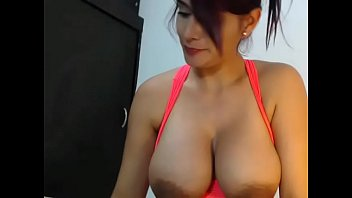 black girl pussy masturbating on cam