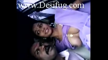traditional tamil young wife gets smooches