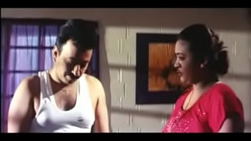 tamil iravu mazhai hot movie full.dat