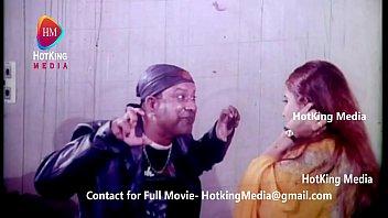 mishion shantipur bangla nude movie trailer