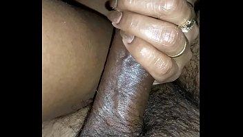 amateur,pussey,deshi,bangladesh dick