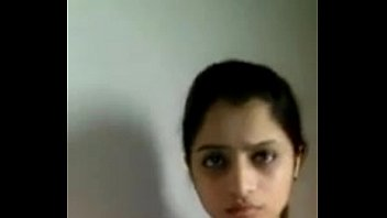 poor indian girl accepts to show.
