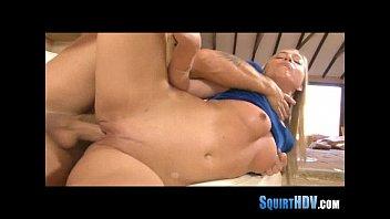 squirting slut 229