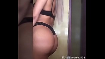 jhuly ara&uacute_jo