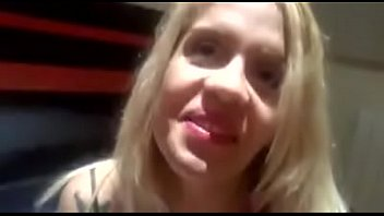 putita argentina ex combate me la chupa. video 2