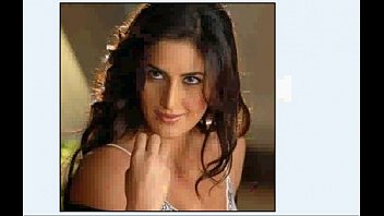 kitrena kaif catch on sex tape at.