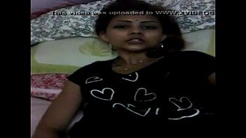 tamil girl self fucked