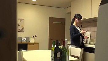 japanese girl learn sex