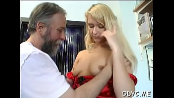 slim amateur wench gets licked and rides an.