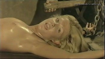 jenny llada - inquisicion (1976)