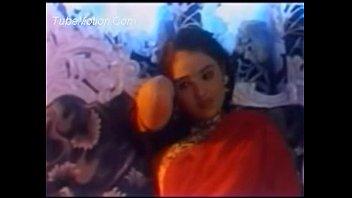 bollywood mallu masala movie scene 1 - indian.
