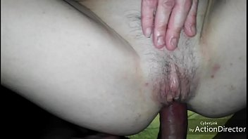 amma show holes anal fucking