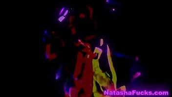 porn music krystal by jeffrey hedeen