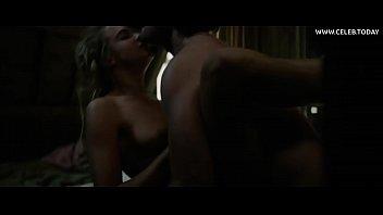 cara delevingne, holliday grainger - topless teen sex.