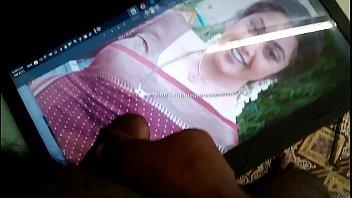 cumtribute to tamil actress meena
