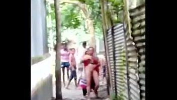 family fight bangladesh