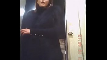 spy cam on korean restroom (64/87)