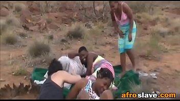 afroslave-21-3-217-african-bucks-schwarze-fickstuten-vol2-1-edit-ass-2