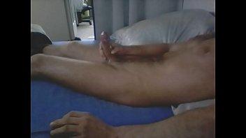 masturbate cock big dick