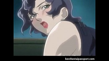 hentai hentia anime cartoon free cartoon porn - besthentiapassport.com