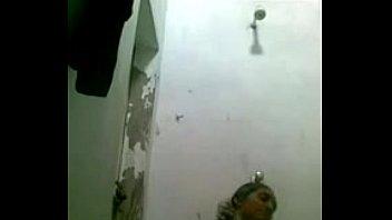indian girl in shower - freshmusic.in