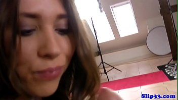 sweet teen pov fucked by old.