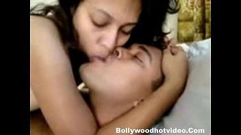 mrittika sen indian hot girl sex with office boss