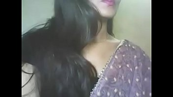 indian web cam teen 7