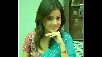 paki girl bad talk on phon part 6.