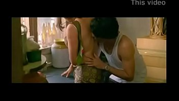 2015 bollywood movie hot scene