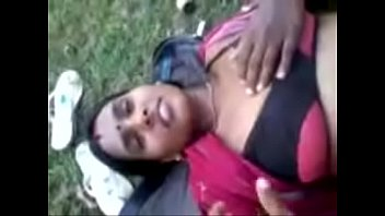hot indian bhabi nude sex in.