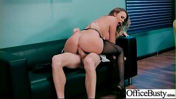 horny busty girl (alexis adams) loving sex get.