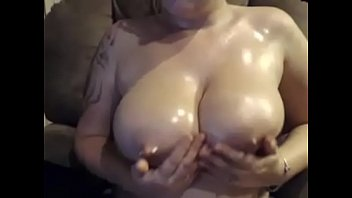 wet girl masturbating with lust live.